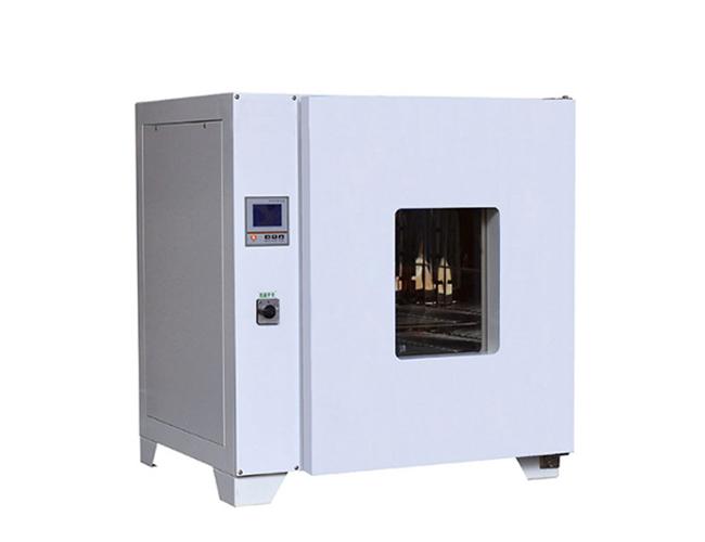 LBPG-600电热恒温干燥箱
